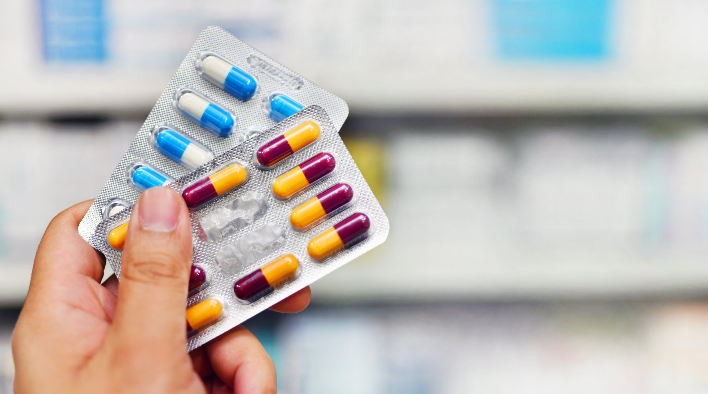 Heart medicines – Frequently asked questions
