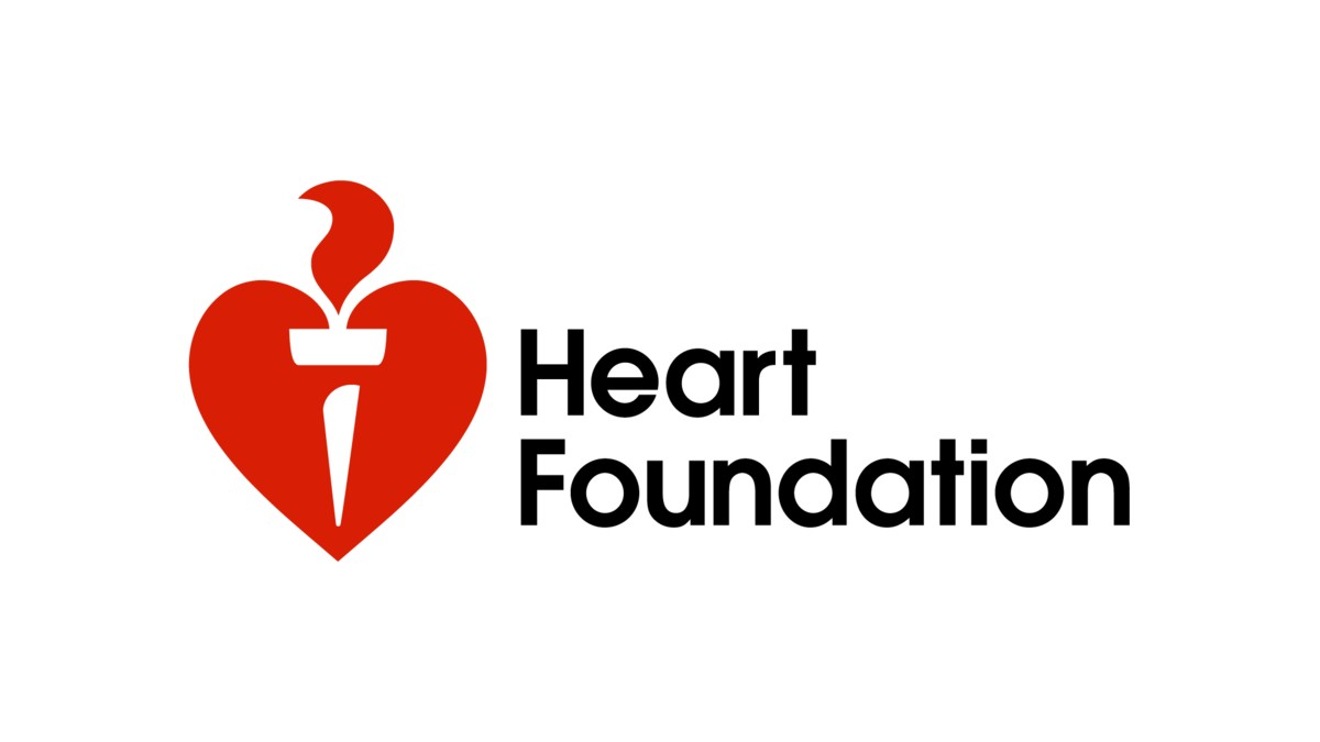 Heart Foundation reviews its operations in challenging financial environment
