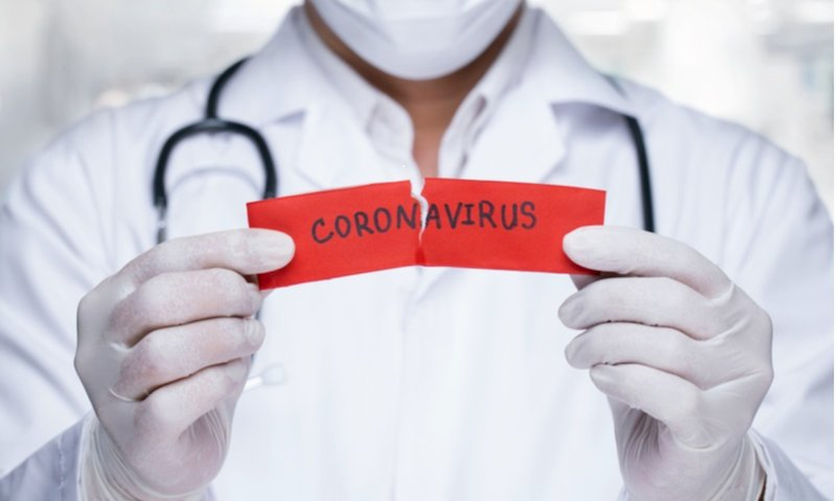 Heart Week cancelled as primary care sector fights COVID-19 crisis