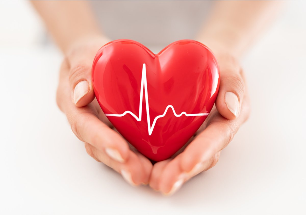 Heart Health Checks to stay for another two years – but more needed to fight killer disease