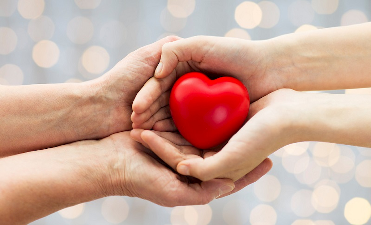 One million Aussies take the heart-age test