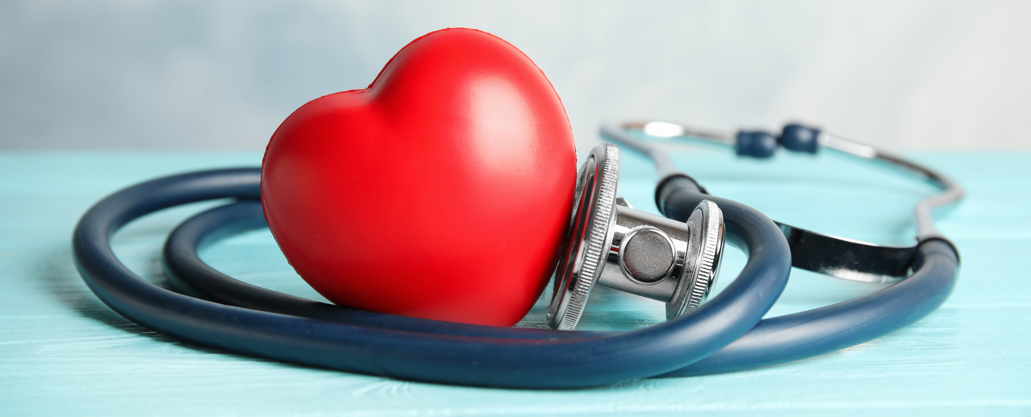 Heart Foundation releases recommendations on coronary artery calcium scoring
