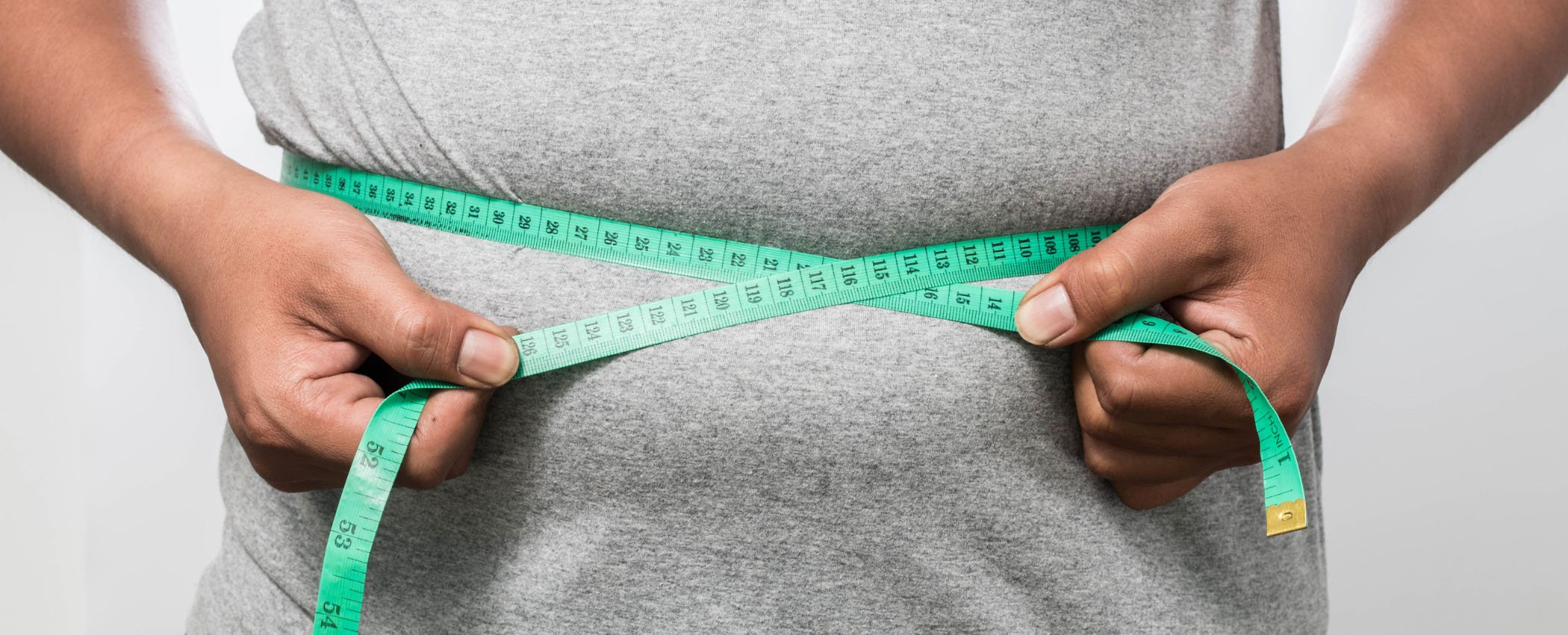 Renters, mortgage-borrowers and regional Australians more likely to be overweight, obese: new report