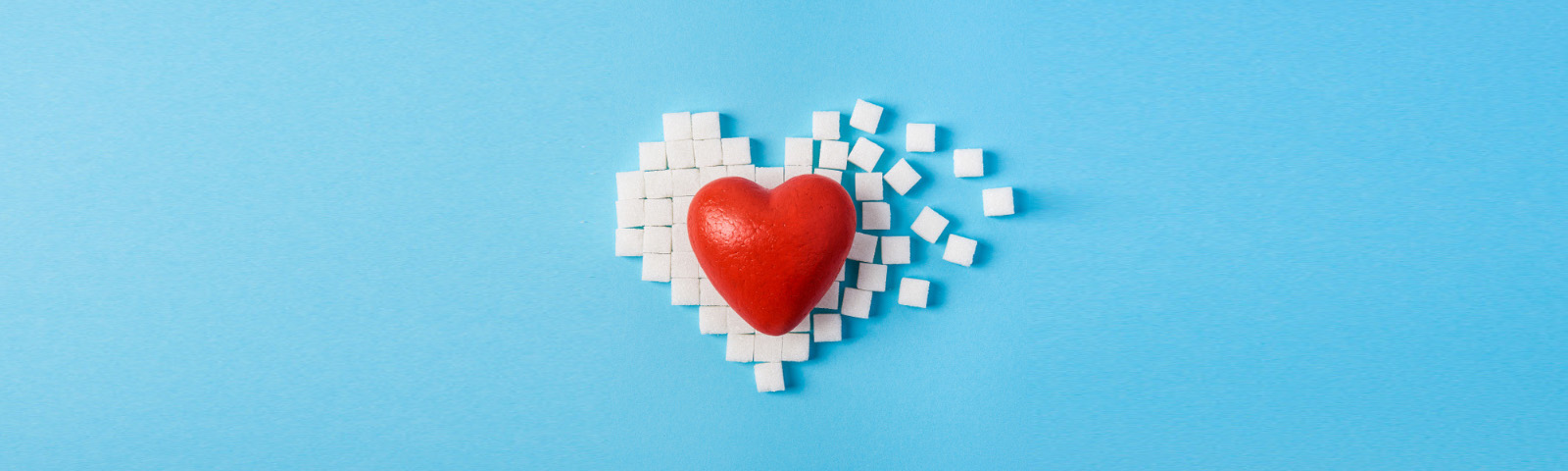 The diabetes and heart disease threat not on our radar