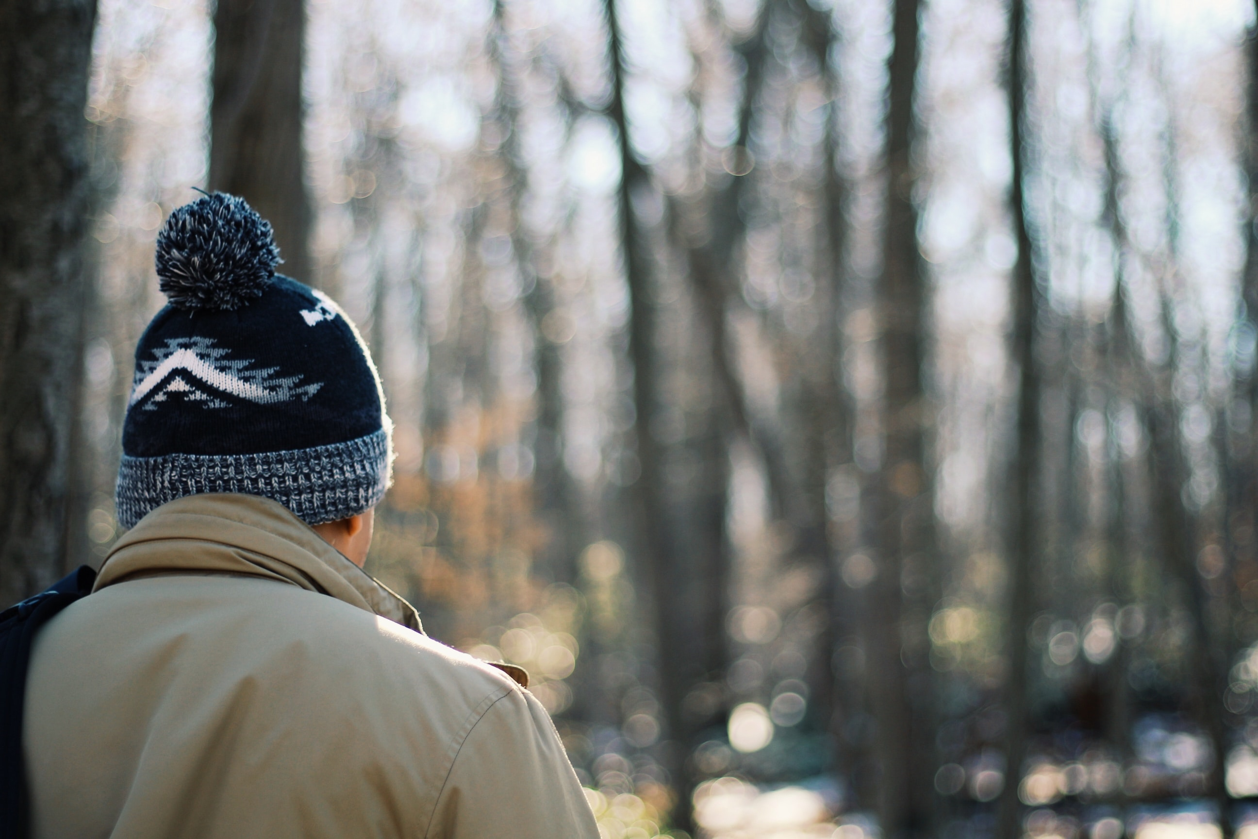 7 tips for staying healthy over winter