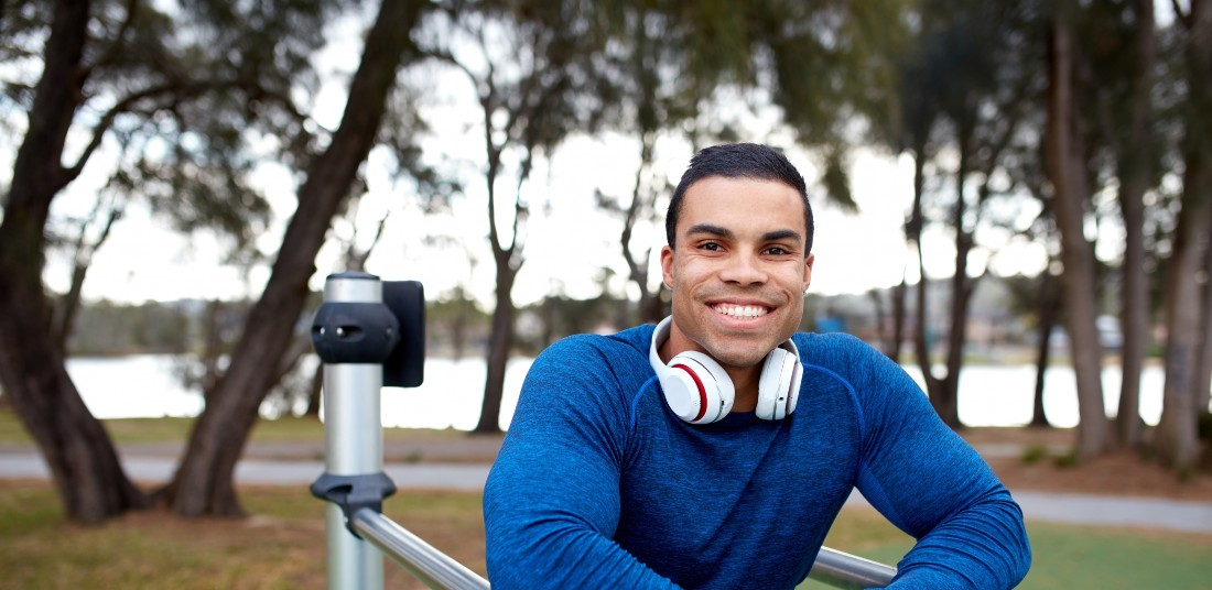 Aboriginal and Torres Strait Islander peoples: Lower your risk of heart disease