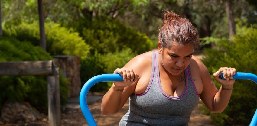 Aboriginal and Torres Strait Islander peoples: Are you at risk of heart disease?