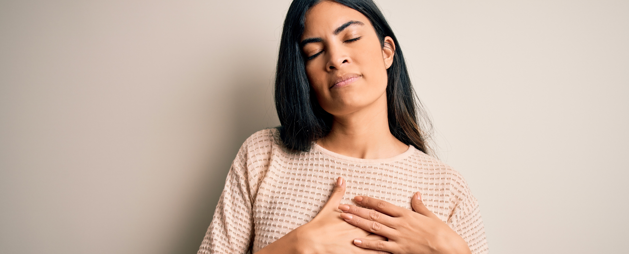 Female heart attack survivors worse off than men: new data