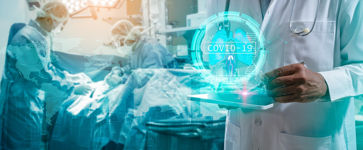 Research will tackle heart damage left by COVID-19