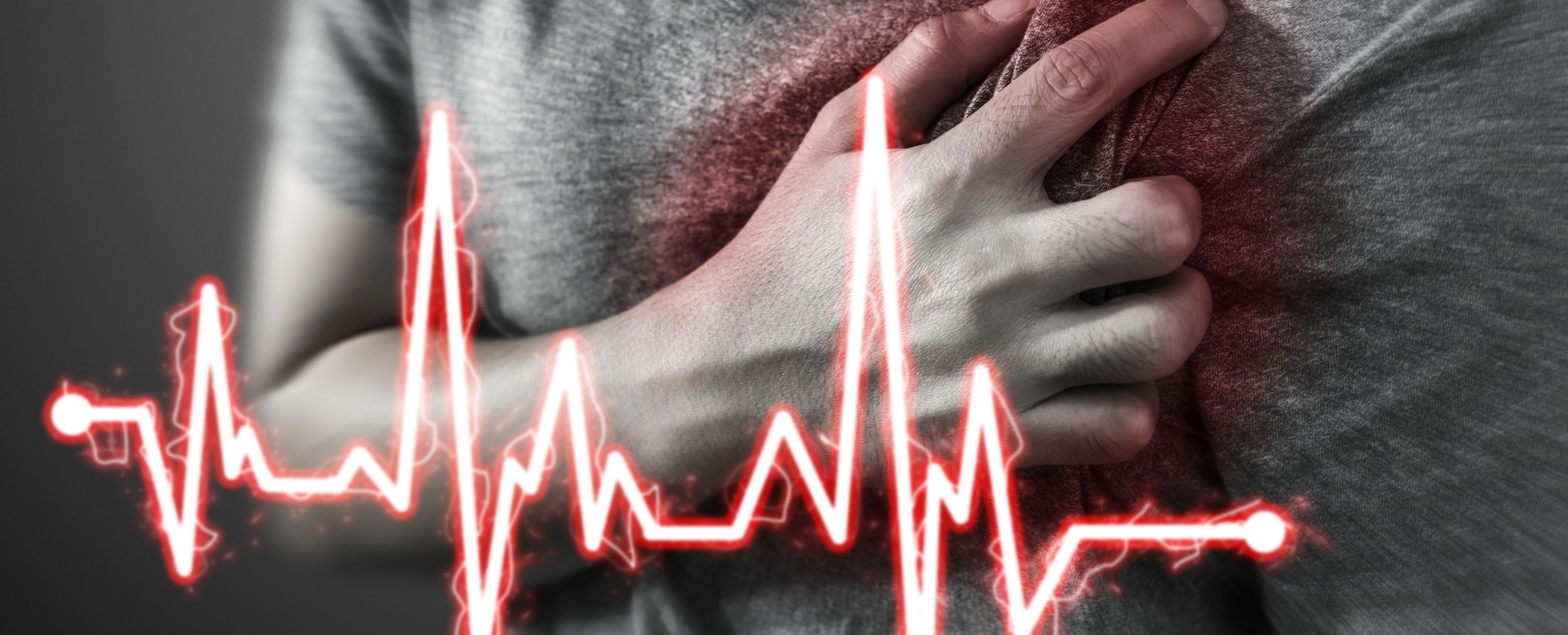 How 103,000 heart attacks, strokes and deaths could be prevented by 2026: new report